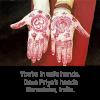 deva-hands